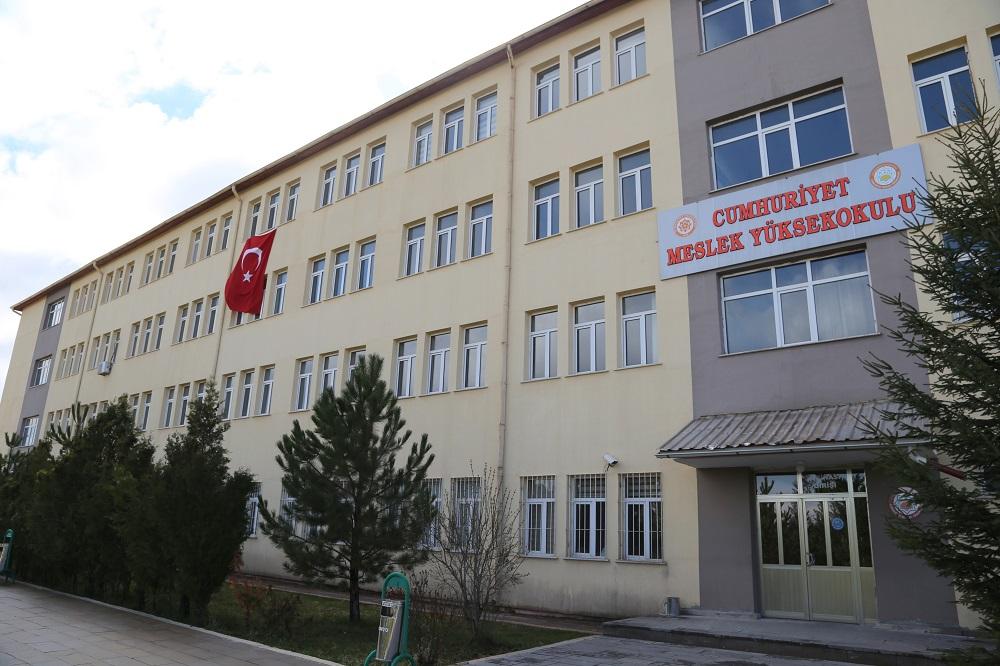 https www cumhuriyet edu tr haber 8777 myolarda isim degisikligi